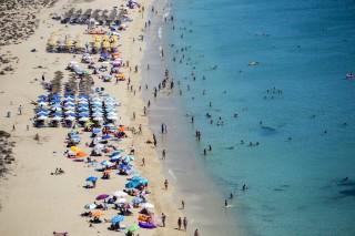 agios-prokopios-beach