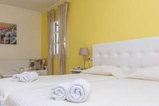 golden-coast-room-05