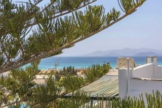naxos-hotel-pyrgos-beach