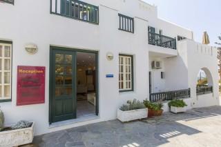 pyrgos-beach-hotel-04