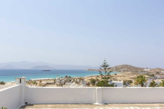 pyrgos-beach-hotel-08