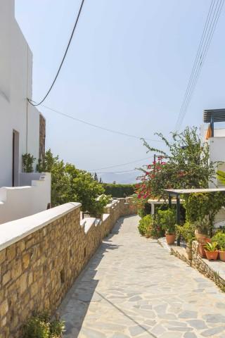 pyrgos-beach-hotel-10